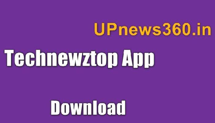 Technewztop App Download