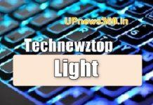 Technewztop Light