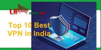 Top 10 Best VPN in India 2021