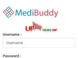 Medibuddy Portal