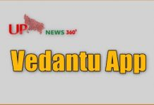 Vedantu app download