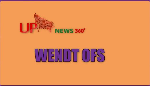 Wendt OFS Status