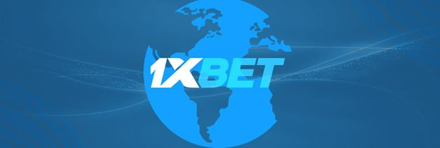 online betting India site Registration